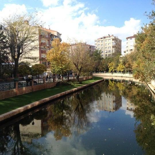 11/3/2012에 Nuray Ö.님이 Twentysix Trend에서 찍은 사진