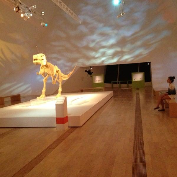 Foto tomada en ArtScience Museum por aletheia t. el 2/7/2013