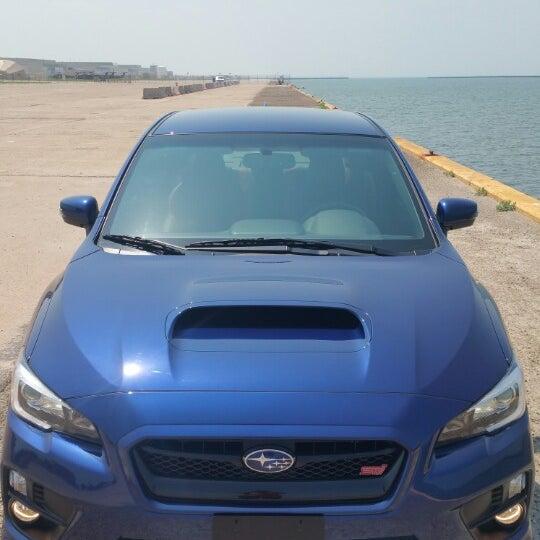 Corpus Christi Subaru >> Photos At Corpus Christi Subaru Auto Dealership In South Side