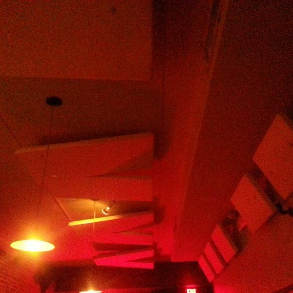 11/15/2014にE M.がTrophy Barで撮った写真