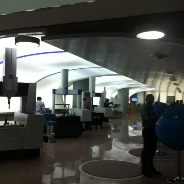 Photos at Carl Zeiss India (Bangalore) Pvt  Ltd  - Bangalore