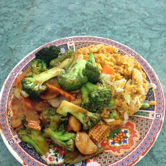 Photos At China Garden Restaurant Saint Joseph Mi