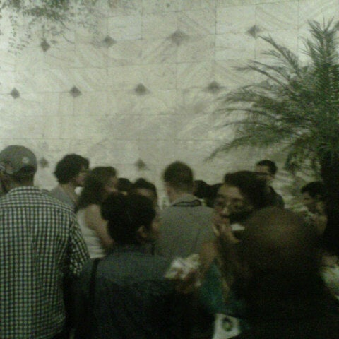 Foto tomada en Museo de Filatelia de Oaxaca (MUFI) por Iván C. el 4/20/2013