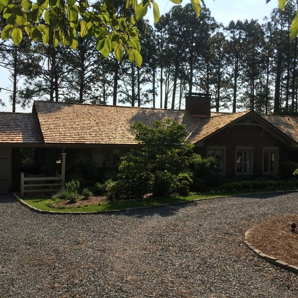 Photos At Creed Garner Roofing Co Inc 10241 Nc 211