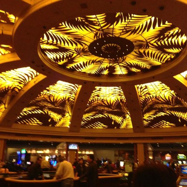 Rampart casino las vegas reviews free download commando 2 games