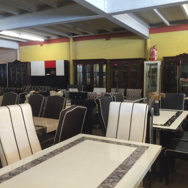 Kedai Perabot Sri Intan Kota Bharu Kelantan