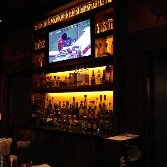 Foto scattata a Alma Cocina da Satoru K. il 11/3/2012