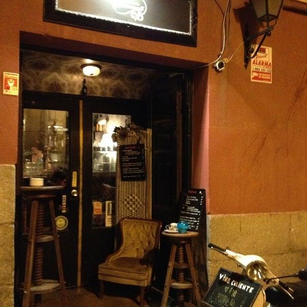 1/11/2013 tarihinde Jannette I.ziyaretçi tarafından Camoati'de çekilen fotoğraf