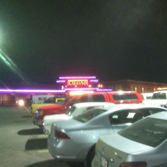Geant casino troyes drive
