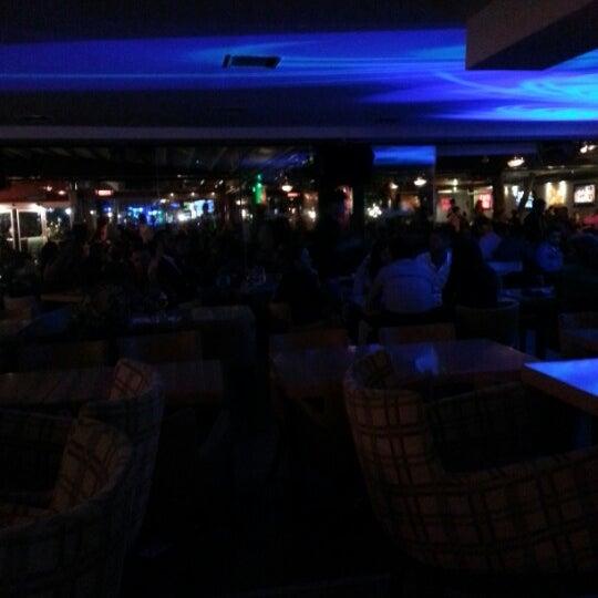 11/17/2012에 Ufuk K.님이 Twentysix Trend에서 찍은 사진