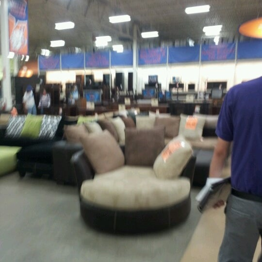 Home Outlet Furniture Okc: Weekends Only Furniture Outlet