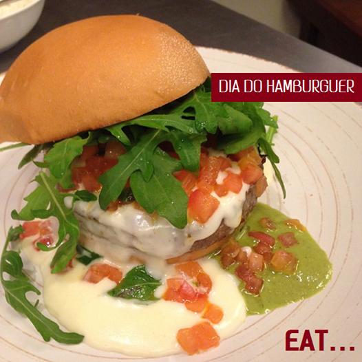 Foto scattata a EAT da EAT il 5/30/2014