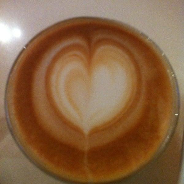 Coffee Shop In Groningen