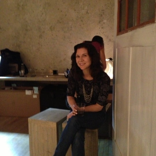 Foto tomada en Bellocq por Jamie R. el 9/27/2012