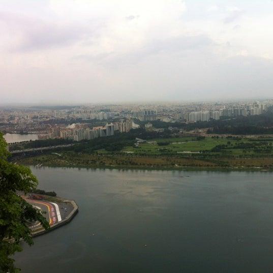 Foto diambil di Singapore River oleh Rabih pada 10/17/2012