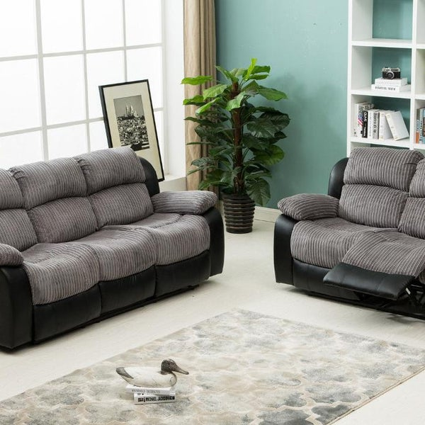 Excellent Sofas 4 Less 24 Carlton Street Home Remodeling Inspirations Genioncuboardxyz