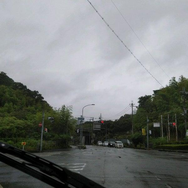 Photos at 山陽姫路西IC - Road