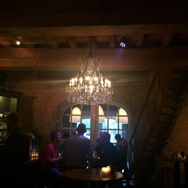 photos at restaurant de molen kaatsheuvel - 2 tips