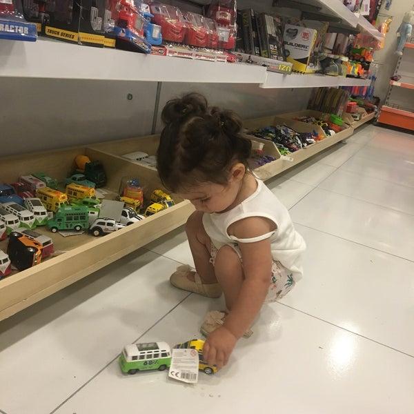 8/26/2018 tarihinde Elif C.ziyaretçi tarafından Şah Inn Paradise'de çekilen fotoğraf