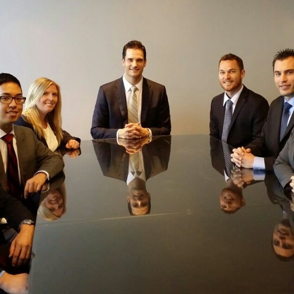 California Lemon Law Attorneys Bickel Law Firm Inc >> The Bickel Law Firm Inc Financial District San Francisco Ca