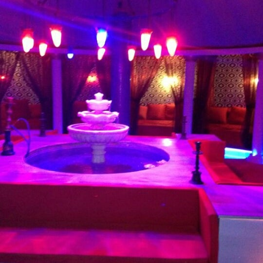 Das Foto wurde bei Sianji Wellbeing Resort von Seda B. am 12/24/2012 aufgenommen