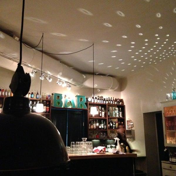 Café Des Amis Wipkingen 39 Tips From 850 Visitors
