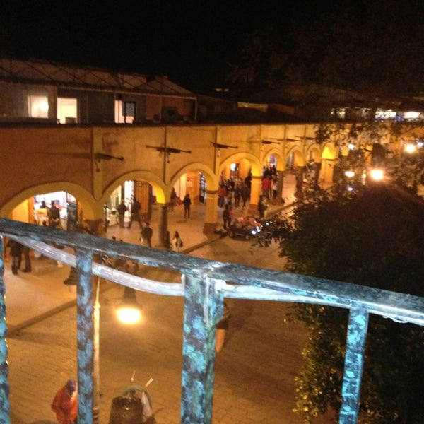 Foto tomada en El Rincón Mexicano por Juan el 3/17/2013