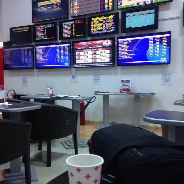 11 kassos street nicosia betting online betting sites cricket