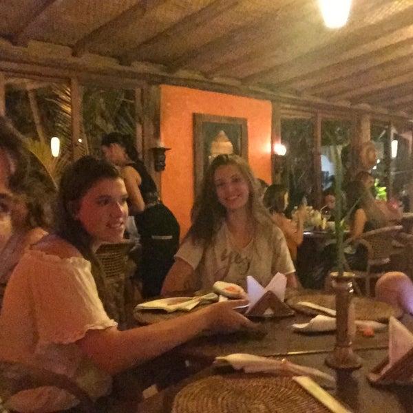 Foto tirada no(a) Restaurante Tigre Asiático por Eliane U. em 2/10/2016