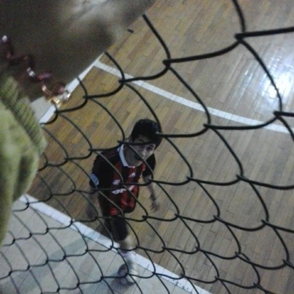 Meteor Futsal - Bandung, Java Occidental on