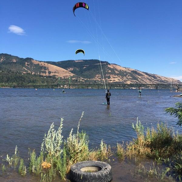 Photos at Hood River Marina - 5 tips