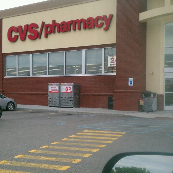 cvs pharmacy 4 tips