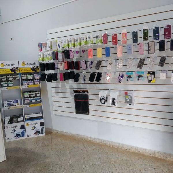 Photos at MiPC Informática & Accesorios - Electronics Store