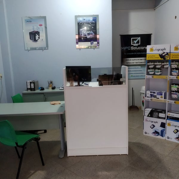 Mipc Customer Service