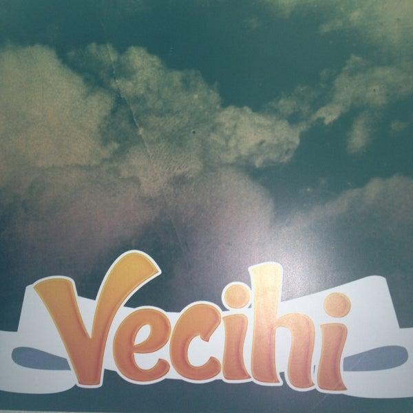 Foto diambil di Vecihi oleh Çıstık 👠👠 pada 11/15/2013