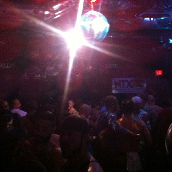 Foto diambil di Dallas Eagle oleh Superbear78 pada 12/31/2012