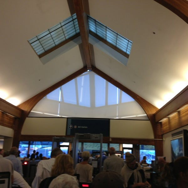Photo prise au Aspen/Pitkin County Airport (ASE) par Chris le6/26/2013