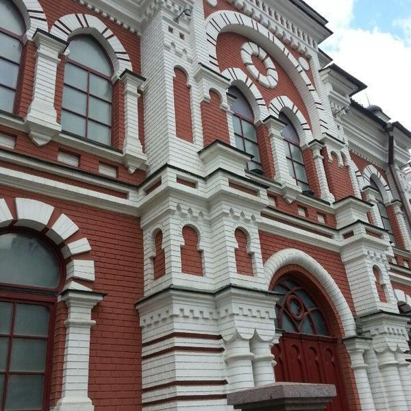 синагога н новгород фотографии пастельные теплые фильтры