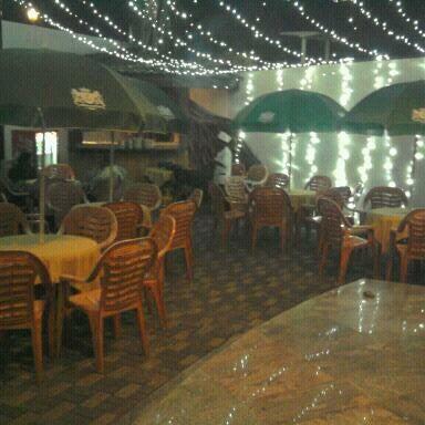 Hotel Royal Park Hotel Bar In Kiribathgoda