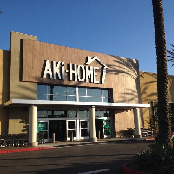 Aki Home Tustin 6 Tips, Aki Home Furniture Tustin