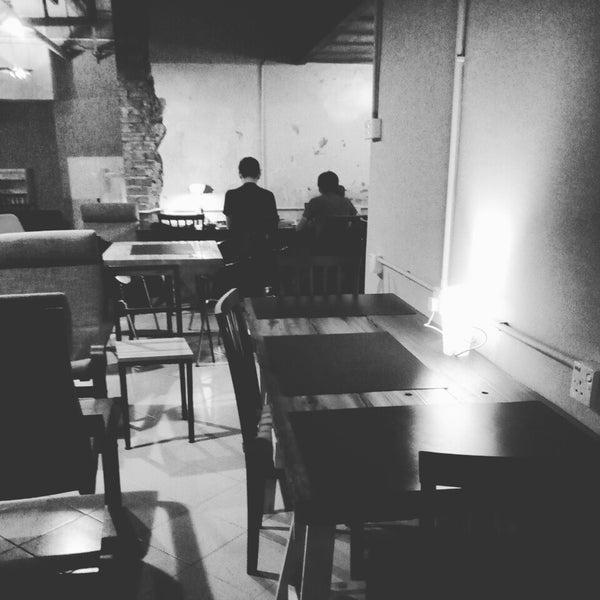 10/19/2015에 Yang H.님이 Sudo Brew에서 찍은 사진