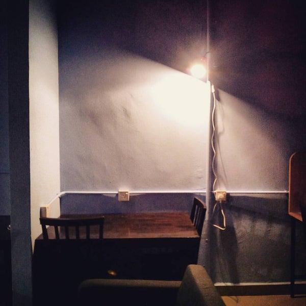 11/2/2015에 Yang H.님이 Sudo Brew에서 찍은 사진