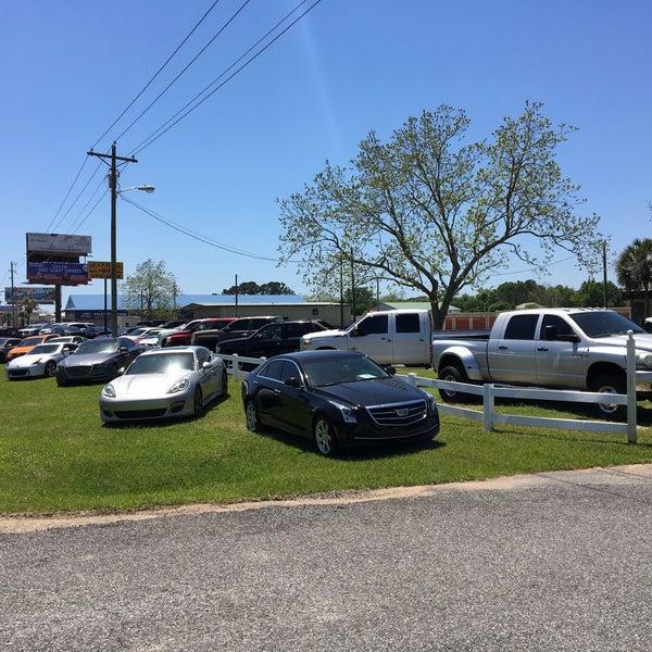 Triple B Auto >> Photos At Triple B Auto Sales Auto Dealership In Foley