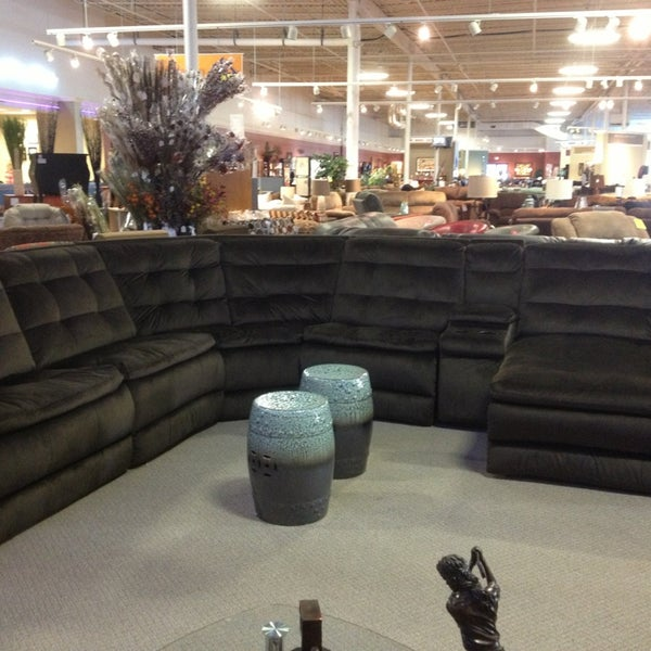 Photos At South Dakota Furniture Mart Sioux Falls Sd