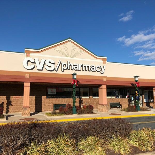 Photos at CVS pharmacy - 3 tips
