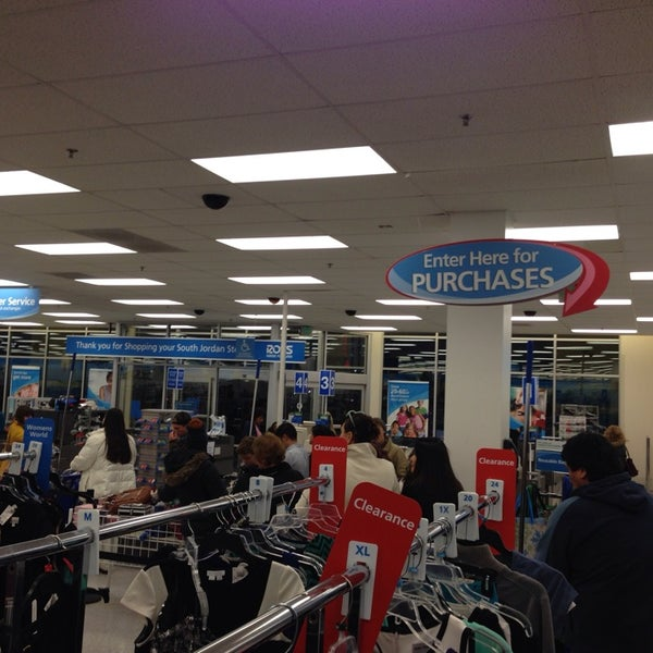11e4a613e5a5 Photos at Ross Dress for Less - The District - 2 tips from 171 visitors