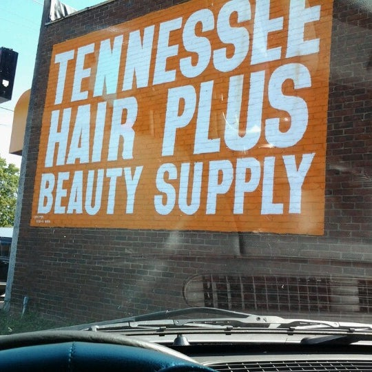 hair plus beauty supply hours