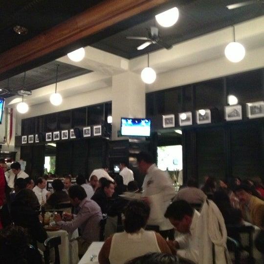 Foto tomada en La Imperial por Daniel C. el 11/9/2012