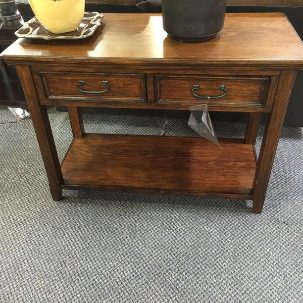 Regency Furniture 701 Largo Center Dr