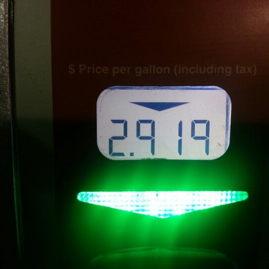 Heb Gas Prices >> Photos At Heb Gas Bay Area 1 Tip